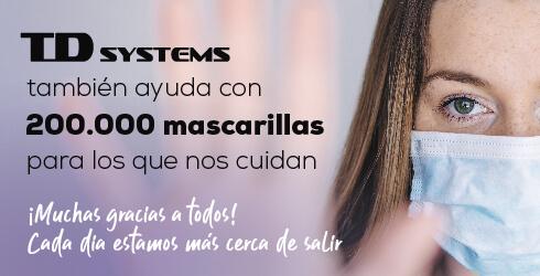 https://tdsystems.es/sites/default/files/revslider/image/mascarillas-mvl-tyni.jpg
