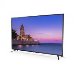 Smart TV 4K TD Systems de 58 pulgadas K58DLJ10US