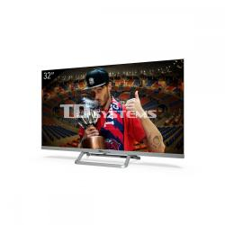 Smart TV TD Systems de 32 pulgadas K32DLX11HS