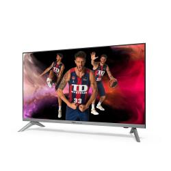 "TV 32"" Led HD Smart TD Systems K32DLJ12HS"