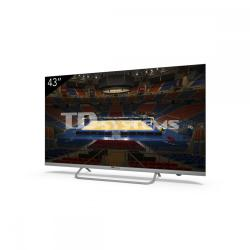 Smart TV 4K TD Systems de 43 pulgadas K43DLX11US
