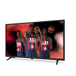 "Televisor 32"" Led HD TD Systems"