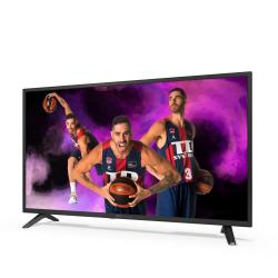 "TV 39,5"" Led Full HD TD Systems K40DLJ12F"