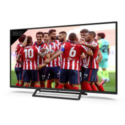 TV Full HD TD Systems de 39,5 pulgadas K40DLX11F