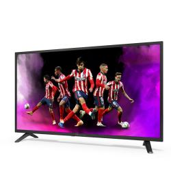 "TV 39,5"" Led Full HD Smart TD Systems K40DLJ12FS"