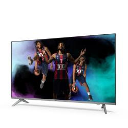 "TV 50"" Led Ultra HD 4K Smart TD Systems K50DLJ12US"